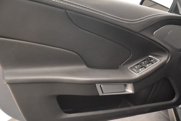 Used 2014 Aston Martin Vanquish for sale Sold at Maserati of Greenwich in Greenwich CT 06830 17