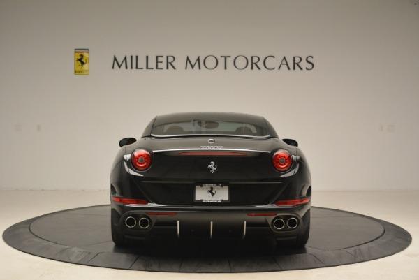 Used 2015 Ferrari California T for sale Sold at Maserati of Greenwich in Greenwich CT 06830 18