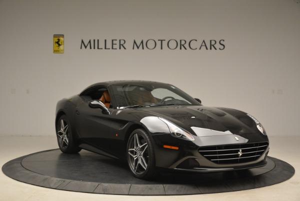 Used 2015 Ferrari California T for sale Sold at Maserati of Greenwich in Greenwich CT 06830 23