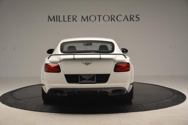 Used 2015 Bentley GT GT3-R for sale Sold at Maserati of Greenwich in Greenwich CT 06830 8