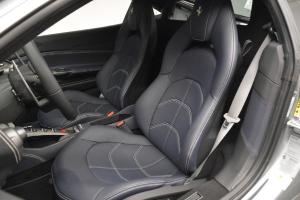 Used 2018 Ferrari 488 GTB for sale Sold at Maserati of Greenwich in Greenwich CT 06830 15