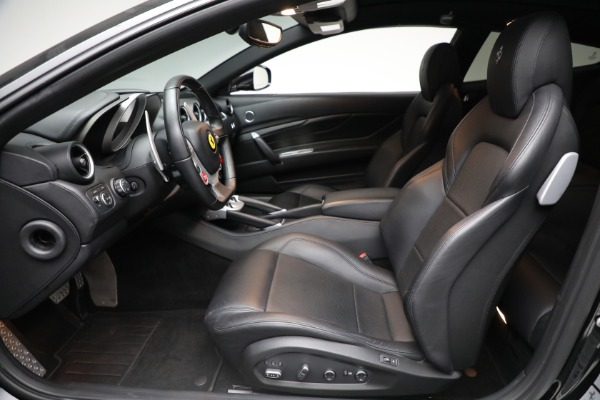 Used 2014 Ferrari FF Base for sale Sold at Maserati of Greenwich in Greenwich CT 06830 15