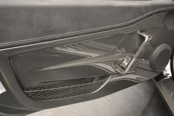 Used 2014 Ferrari 458 Speciale for sale Sold at Maserati of Greenwich in Greenwich CT 06830 19