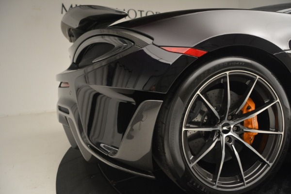 New 2019 McLaren 600LT Coupe for sale Call for price at Maserati of Greenwich in Greenwich CT 06830 27