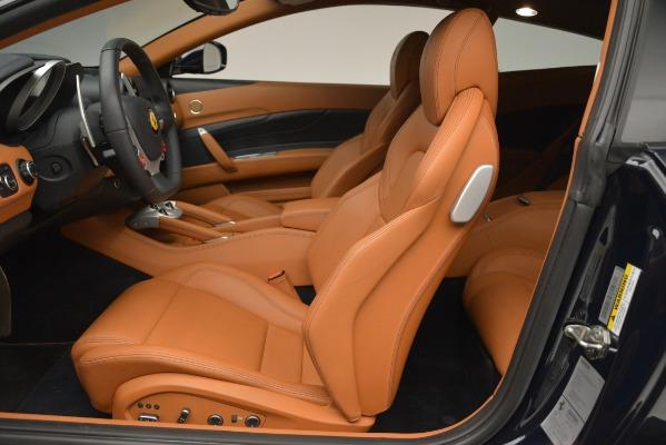 Used 2013 Ferrari FF for sale $159,900 at Maserati of Greenwich in Greenwich CT 06830 14