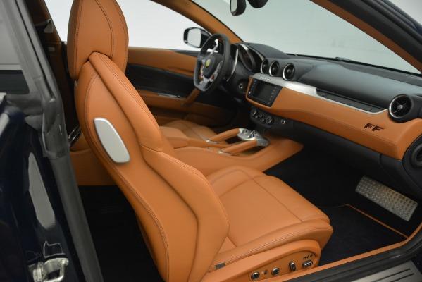 Used 2013 Ferrari FF for sale $159,900 at Maserati of Greenwich in Greenwich CT 06830 16