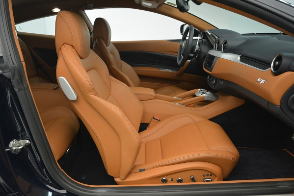 Used 2013 Ferrari FF for sale $159,900 at Maserati of Greenwich in Greenwich CT 06830 17