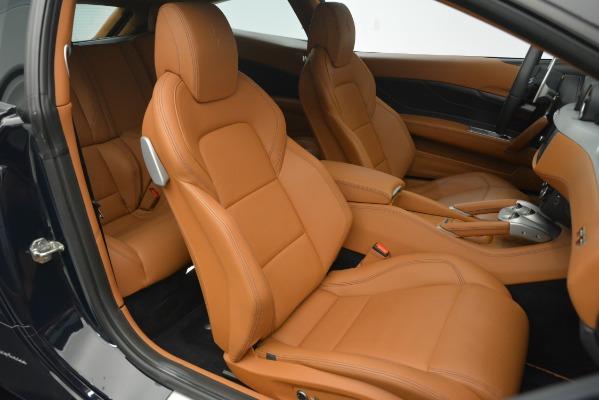 Used 2013 Ferrari FF for sale $159,900 at Maserati of Greenwich in Greenwich CT 06830 18