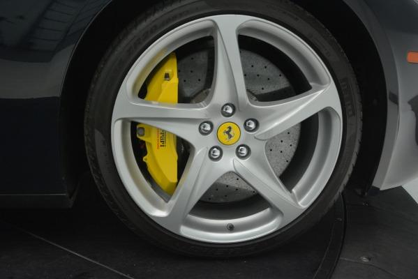 Used 2013 Ferrari FF for sale $159,900 at Maserati of Greenwich in Greenwich CT 06830 24