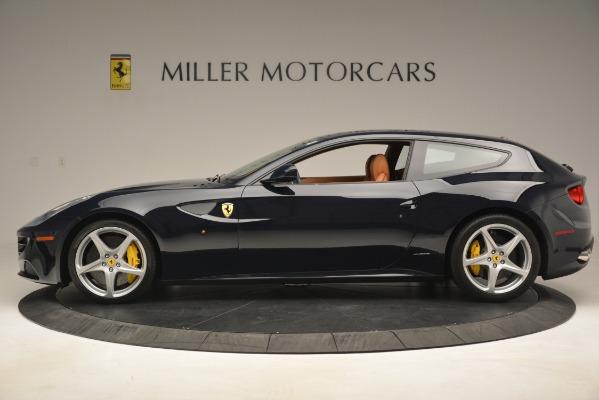 Used 2013 Ferrari FF for sale $159,900 at Maserati of Greenwich in Greenwich CT 06830 3