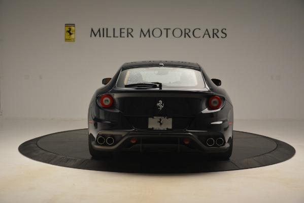 Used 2013 Ferrari FF for sale $159,900 at Maserati of Greenwich in Greenwich CT 06830 6