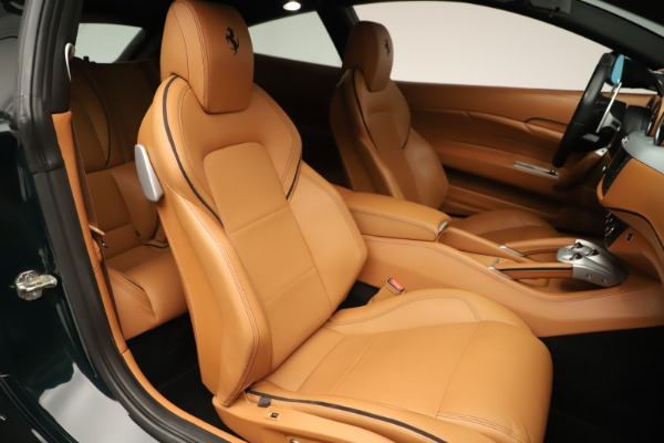Used 2012 Ferrari FF for sale Sold at Maserati of Greenwich in Greenwich CT 06830 21