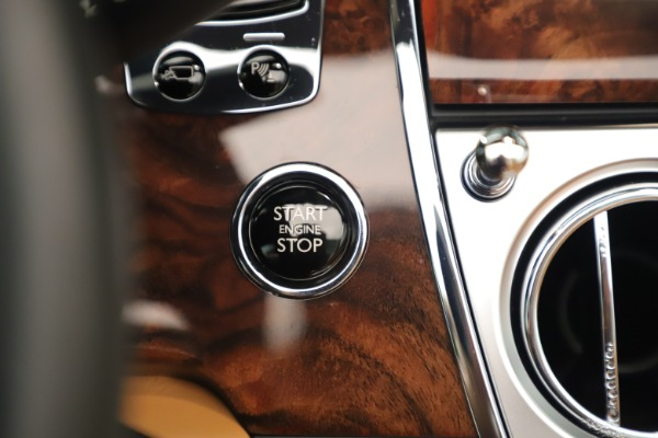 Used 2016 Rolls-Royce Dawn for sale Sold at Maserati of Greenwich in Greenwich CT 06830 27