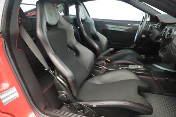 Used 2008 Ferrari F430 Scuderia for sale $229,900 at Maserati of Greenwich in Greenwich CT 06830 19