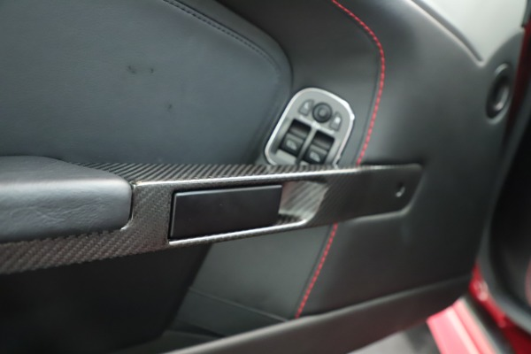 Used 2011 Aston Martin V12 Vantage Coupe for sale Call for price at Maserati of Greenwich in Greenwich CT 06830 23