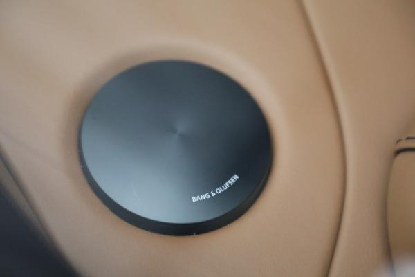 New 2020 Aston Martin DBS Superleggera Coupe for sale $371,006 at Maserati of Greenwich in Greenwich CT 06830 24