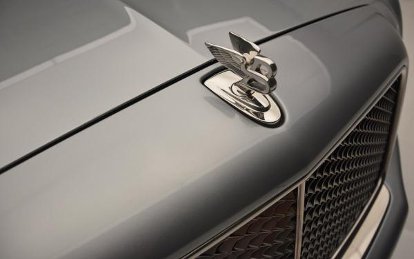 Used 2012 Bentley Mulsanne for sale Sold at Maserati of Greenwich in Greenwich CT 06830 19