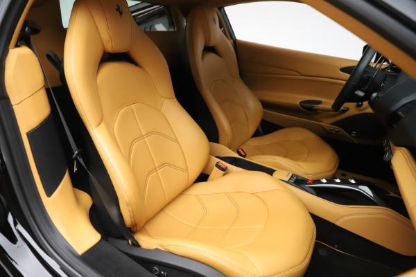 Used 2017 Ferrari 488 GTB for sale $240,900 at Maserati of Greenwich in Greenwich CT 06830 19