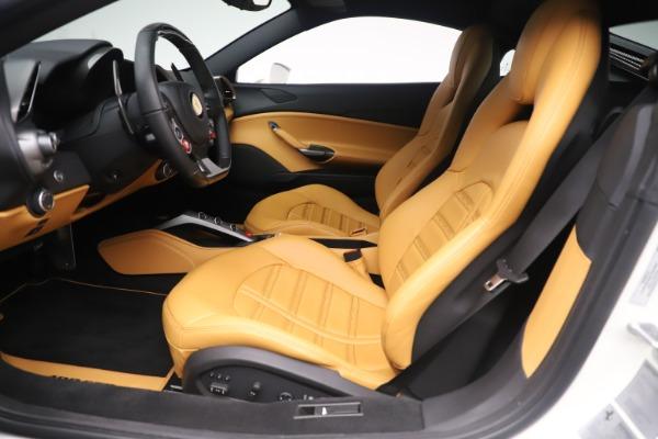 Used 2017 Ferrari 488 GTB for sale $239,900 at Maserati of Greenwich in Greenwich CT 06830 15