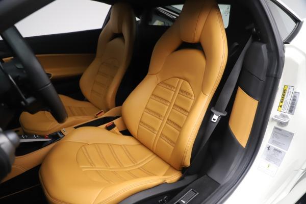 Used 2017 Ferrari 488 GTB for sale $239,900 at Maserati of Greenwich in Greenwich CT 06830 16