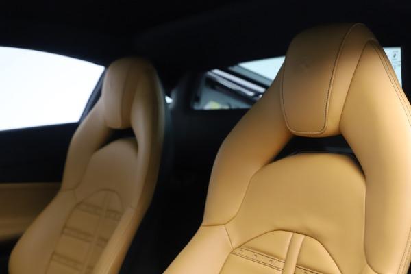 Used 2017 Ferrari 488 GTB for sale $244,900 at Maserati of Greenwich in Greenwich CT 06830 17