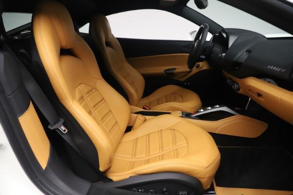 Used 2017 Ferrari 488 GTB for sale $239,900 at Maserati of Greenwich in Greenwich CT 06830 18