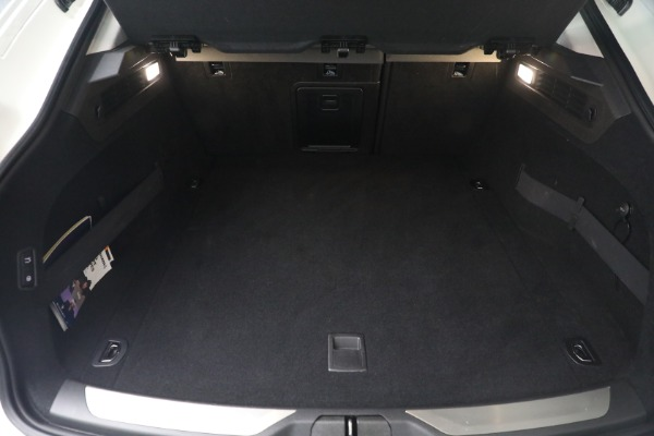 New 2020 Maserati Levante Q4 GranSport for sale $81,385 at Maserati of Greenwich in Greenwich CT 06830 22