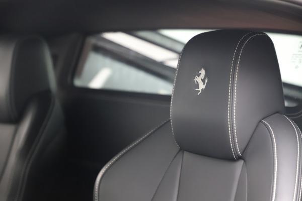 Used 2013 Ferrari 458 Italia for sale $186,900 at Maserati of Greenwich in Greenwich CT 06830 21