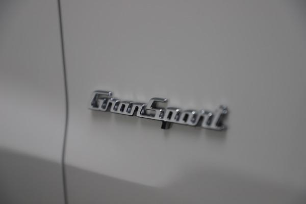 New 2020 Maserati Levante S Q4 GranSport for sale Sold at Maserati of Greenwich in Greenwich CT 06830 14