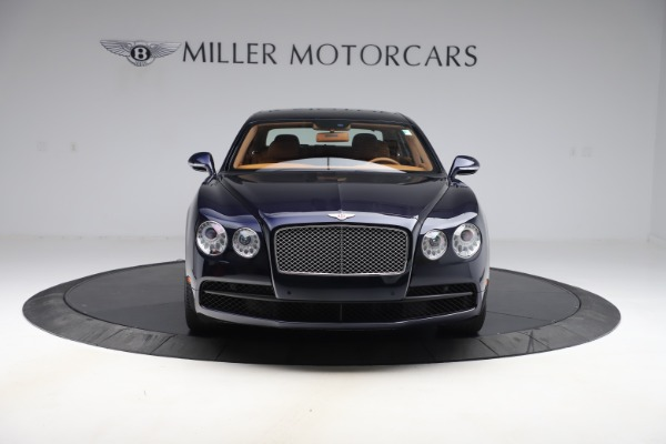 Used 2016 Bentley Flying Spur V8 for sale $114,900 at Maserati of Greenwich in Greenwich CT 06830 12