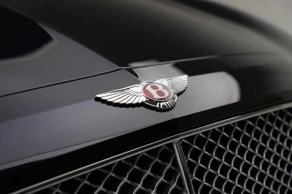 Used 2016 Bentley Flying Spur V8 for sale $114,900 at Maserati of Greenwich in Greenwich CT 06830 14
