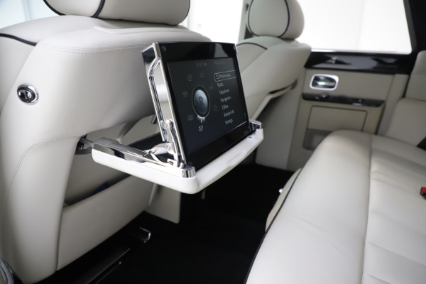 Used 2013 Rolls-Royce Phantom for sale Sold at Maserati of Greenwich in Greenwich CT 06830 15