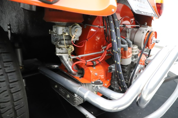 Used 1966 Meyers Manx Dune Buggy for sale $65,900 at Maserati of Greenwich in Greenwich CT 06830 25