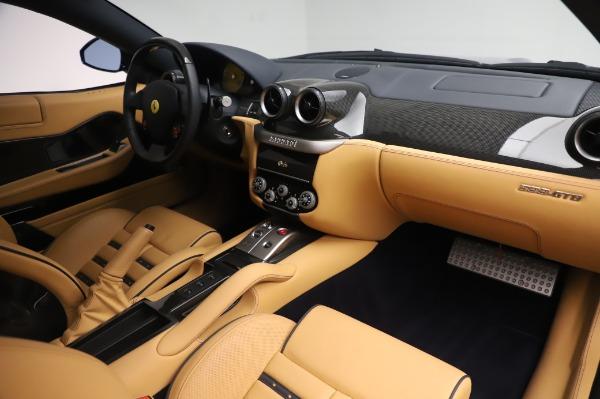 Used 2009 Ferrari 599 GTB Fiorano for sale $165,900 at Maserati of Greenwich in Greenwich CT 06830 22