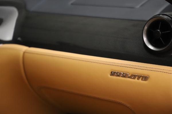 Used 2009 Ferrari 599 GTB Fiorano for sale $165,900 at Maserati of Greenwich in Greenwich CT 06830 25