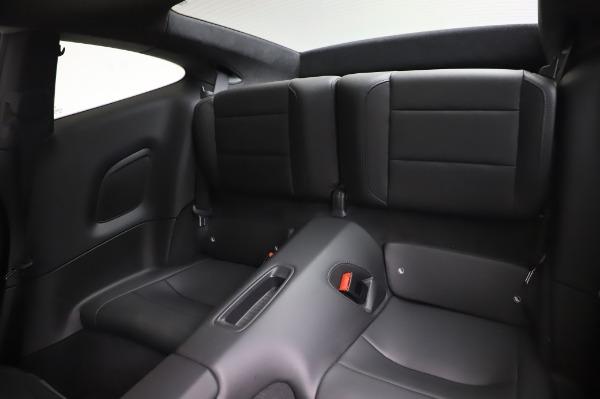 Used 2013 Porsche 911 Carrera 4S for sale $74,900 at Maserati of Greenwich in Greenwich CT 06830 19