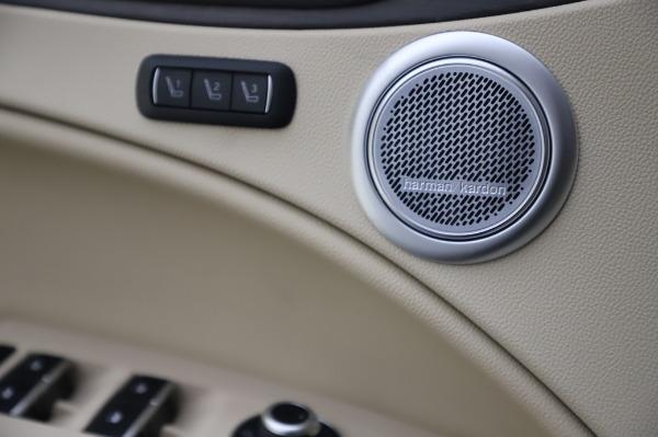 New 2020 Alfa Romeo Stelvio Ti Lusso Q4 for sale $55,045 at Maserati of Greenwich in Greenwich CT 06830 19