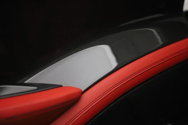 Used 2013 Ferrari 458 Italia for sale $229,900 at Maserati of Greenwich in Greenwich CT 06830 22