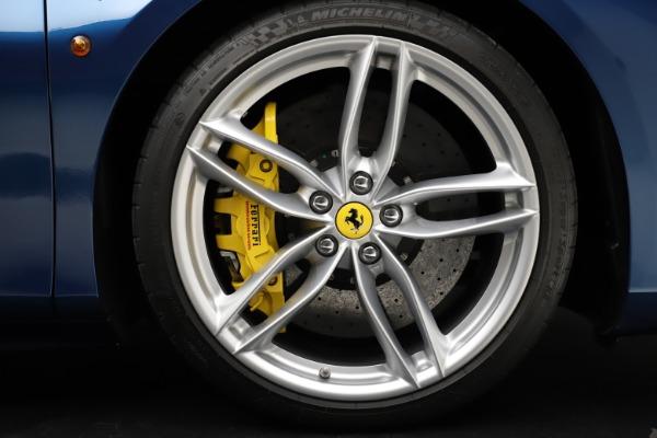 Used 2017 Ferrari 488 GTB for sale $229,900 at Maserati of Greenwich in Greenwich CT 06830 25