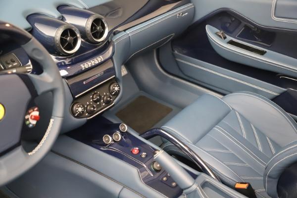 Used 2011 Ferrari 599 SA Aperta for sale $1,379,000 at Maserati of Greenwich in Greenwich CT 06830 25