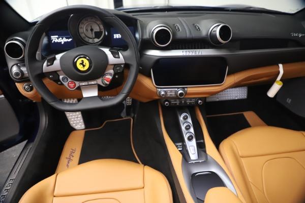 Used 2020 Ferrari Portofino for sale Call for price at Maserati of Greenwich in Greenwich CT 06830 22