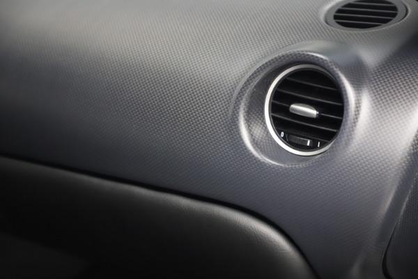Used 2008 Alfa Romeo 8C Competizione for sale $339,900 at Maserati of Greenwich in Greenwich CT 06830 25
