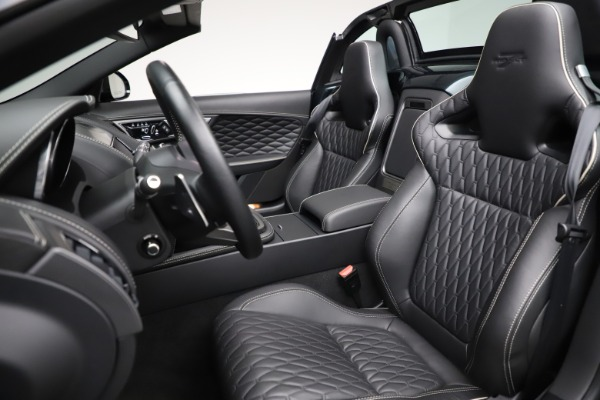 Used 2016 Jaguar F-TYPE Project 7 for sale $225,900 at Maserati of Greenwich in Greenwich CT 06830 25