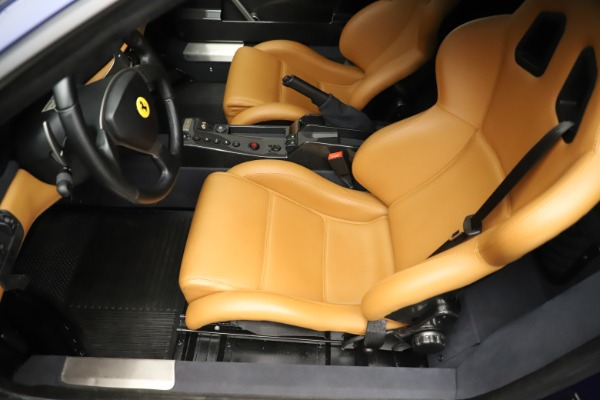 Used 2004 Ferrari 360 Challenge Stradale for sale Call for price at Maserati of Greenwich in Greenwich CT 06830 16