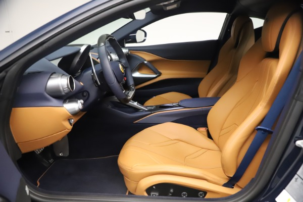 Used 2020 Ferrari 812 Superfast for sale $375,900 at Maserati of Greenwich in Greenwich CT 06830 14