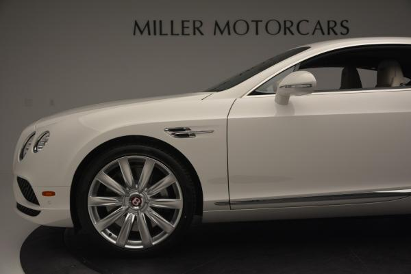 New 2016 Bentley Continental GT V8 for sale Sold at Maserati of Greenwich in Greenwich CT 06830 15