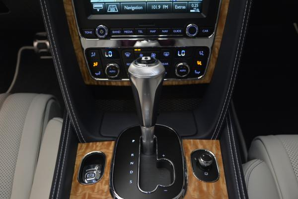 New 2016 Bentley Continental GT V8 for sale Sold at Maserati of Greenwich in Greenwich CT 06830 26