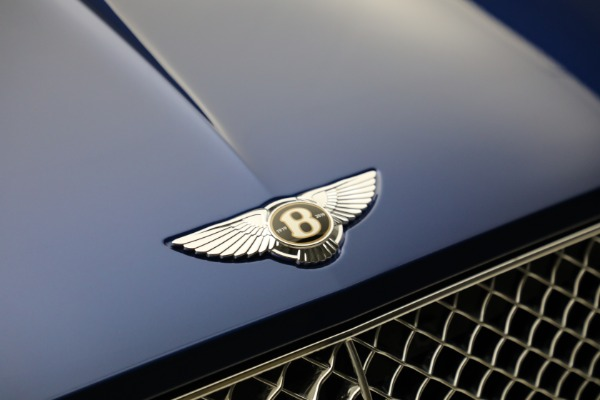 Used 2020 Bentley Continental GT V8 for sale $249,900 at Maserati of Greenwich in Greenwich CT 06830 14