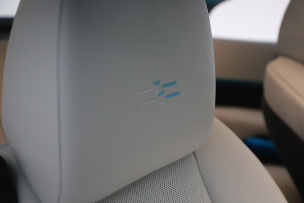 Used 2021 Rolls-Royce Wraith KRYPTOS for sale $444,275 at Maserati of Greenwich in Greenwich CT 06830 27
