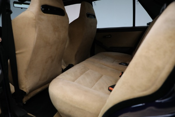 Used 1994 Lancia Delta Integrale Evo II for sale $95,900 at Maserati of Greenwich in Greenwich CT 06830 16